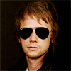 "Dominic Howard ""Душа машины"""