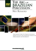The ABCs of Brazillian Percussion