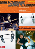 Matt Sorum - Double Bass Drumming and Power Fills Workout