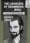 Benny Greb - The Language of Drumming Book
