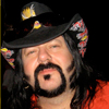 "Vinnie Paul ""Вера в себя"""