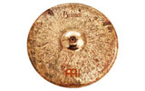 Meinl Byzance Transition тарелка райд